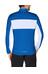 VAUDE Matera III Koszulka kolarska Mężczyźni niebieski